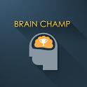 Brain Champ icon