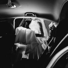 Wedding photographer Vitaliy Nikolenko (Vital). Photo of 03.08.2018