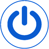 Philips Blu Ray Remote Android APK Download Free By Remotec Inc.