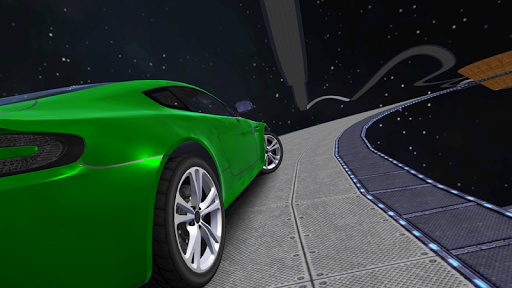 Impossible Ramps Car Stunts Simulator 1.4 androidappsheaven.com 2
