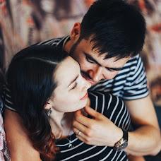 Wedding photographer Timur Yamalov (Timur). Photo of 19.05.2018