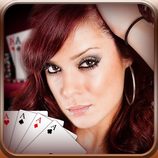 Amateur Poker