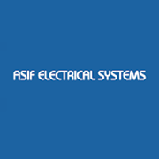 Asif Electrical Systems