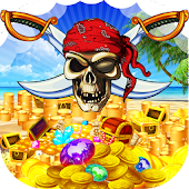 Coin Pirates Mania
