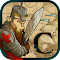 The Conquest: Colonization file APK for Gaming PC/PS3/PS4 Smart TV