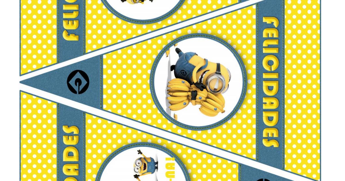 Kit Minions.pdf - Google Drive