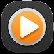 Türkü Radyoları - Türk Halk Müziği for PC-Windows 7,8,10 and Mac