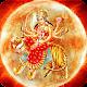 Durga Mata HD Wallpapers Android apk