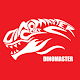 DinoMaster AR1 for PC-Windows 7,8,10 and Mac