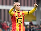 """Hairemans préface la """"finale"""" : """"Un match très ouvert, sinon ce sera pour Anderlecht"""""""