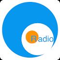 hk radio icon