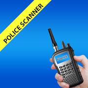 Best Police Scanner