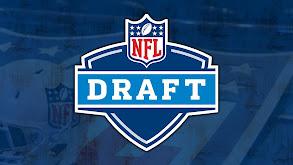 NFL Draft thumbnail