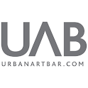 Urban Art Bar