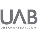 Urban Art Bar icon