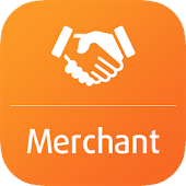 Dealtoday Merchants