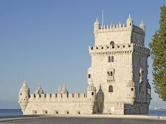 Visiter Tour de Belém
