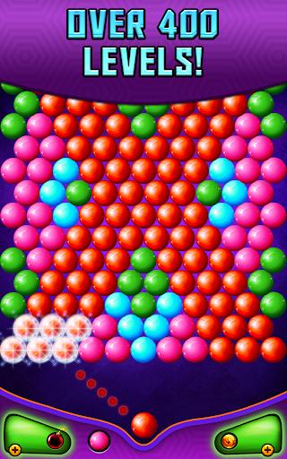 Shoot Bubble Puzzle screenshot 2
