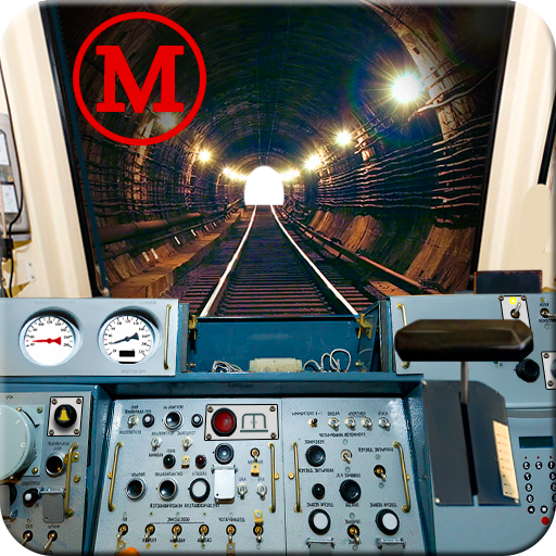 Metro Train.. file APK for Gaming PC/PS3/PS4 Smart TV