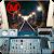Metro Train Subway Simulator file APK for Gaming PC/PS3/PS4 Smart TV