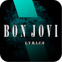 Bon Jovi Top Lyrics icon