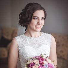 Wedding photographer Maksim Sokolov (Letyi). Photo of 24.02.2016