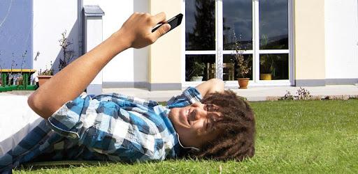TCS:App - Apps on Google Play