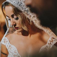 Wedding photographer Antonio Antoniozzi (antonioantonioz). Photo of 27.04.2017