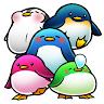 com.crossfield.penguinlife