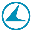 Luxair Luxembourg Airlines apk