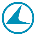 Luxair Luxembourg Airlines icon