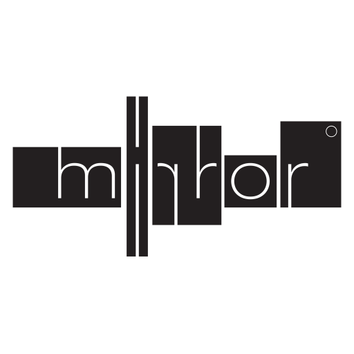 mirror SK file APK Free for PC, smart TV Download