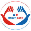 Maruti Care icon