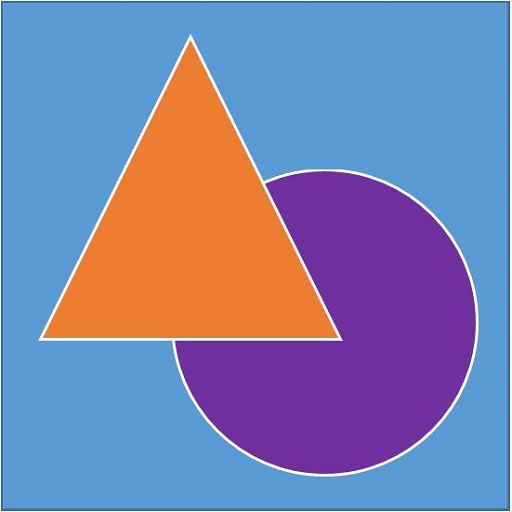 Geometry Formula With Practice Android APK Download Free By Aminur Rahman