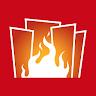 com.mvl.FireKeepers