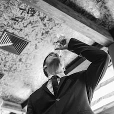 Wedding photographer Zoltan Sirchak (ZoltanSirchak). Photo of 18.03.2018