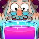 Potion Punch Download for PC MAC