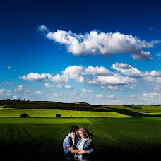 Wedding photographer Jorge Sastre (JorgeSastre). Photo of 15.05.2018
