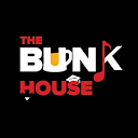The Bunk House, Hauz Khas Village, New Delhi logo