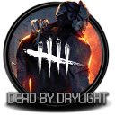 Dead by Daylight HD Wallpapers Games Theme