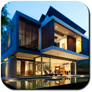 House Design Android Apps On Google Play