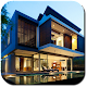 House Design Download for PC Windows 10/8/7
