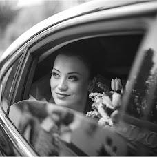Wedding photographer Vasiliy Kutepov (kutepovvasiliy). Photo of 14.07.2015