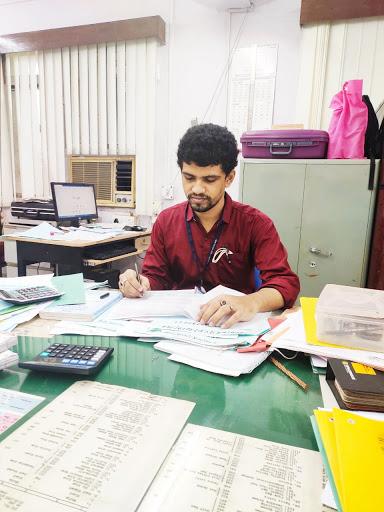 home tutor in Jogeshwari East
