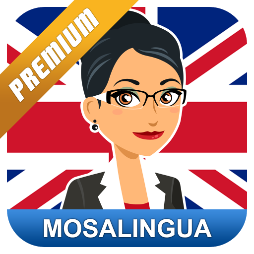 Apprendre l'Anglais Business APK Cracked Download