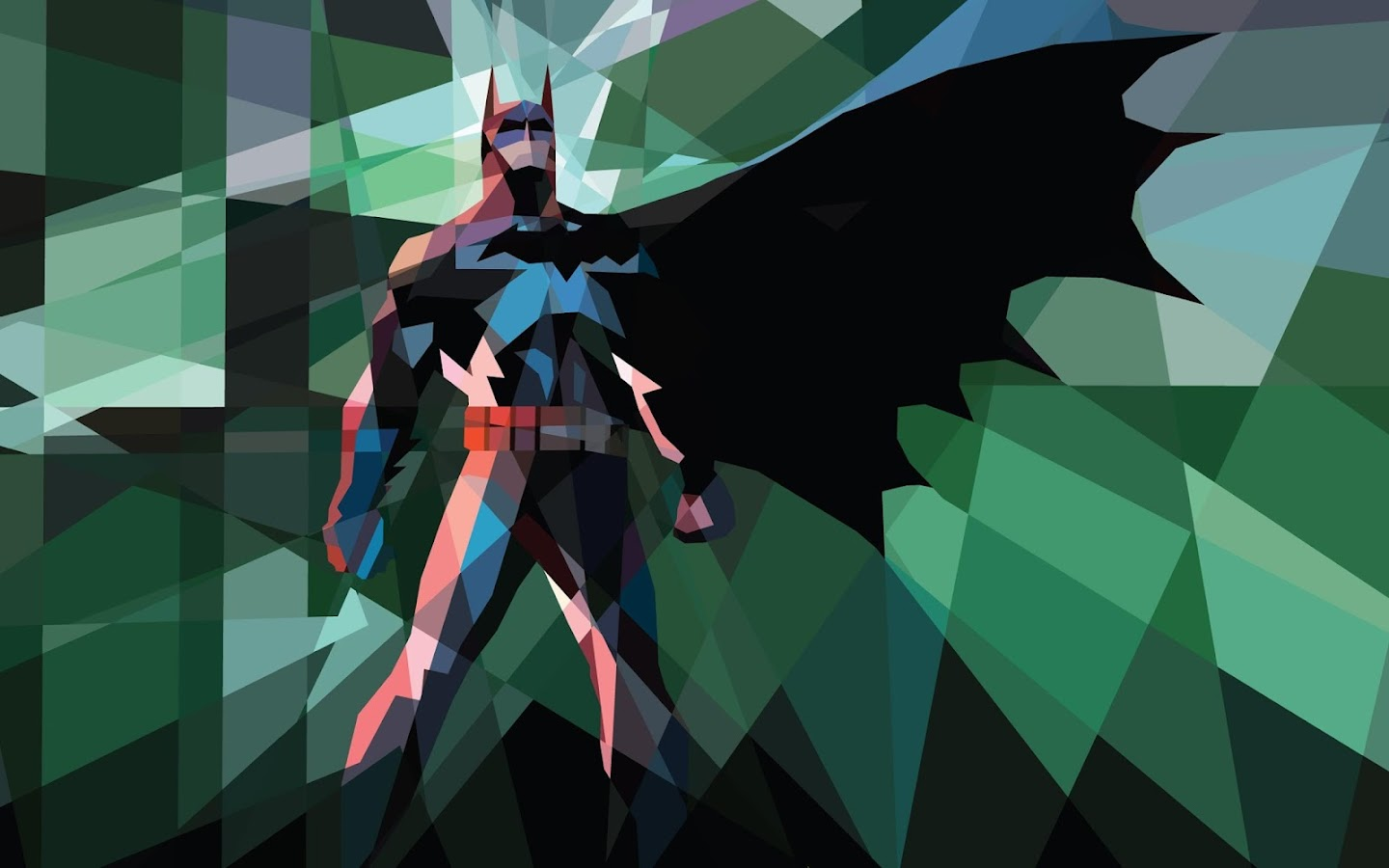 superhero wallpapers hd   android apps on google play