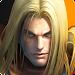 ENDLESS DUNGEON : DRAGON SAGA icon
