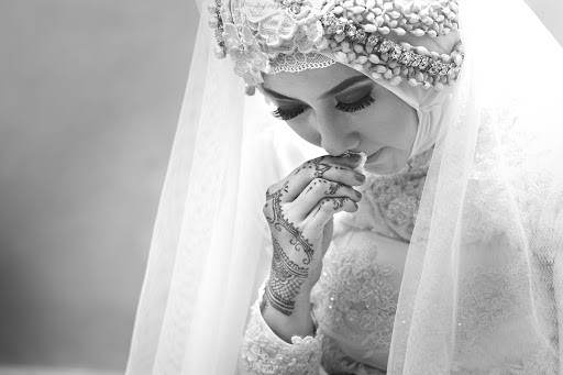 Wedding photographer Irawan gepy Kristianto (irawangepy). Photo of 18.02.2016