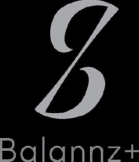 Balannz +
