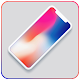 Download Wallpapers for iPhone X / XS For PC Windows and Mac